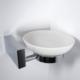 Brick Soap Dish Holder 3