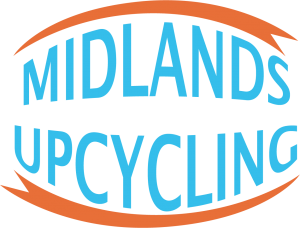 Midlands Upcycyling | Bathrooms & Accessories